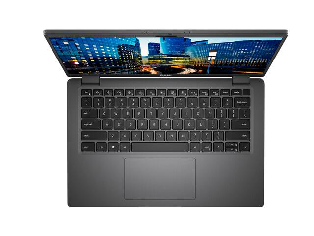 Địa chỉ cung cấp Dell Latitude 7410 giá rẻ tại TPHCM