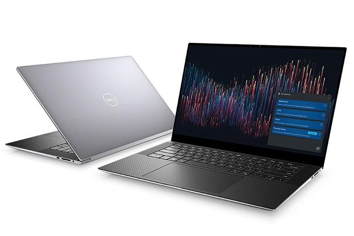 Ưu điểm nổi bật của dòng máy trạm Dell Precision