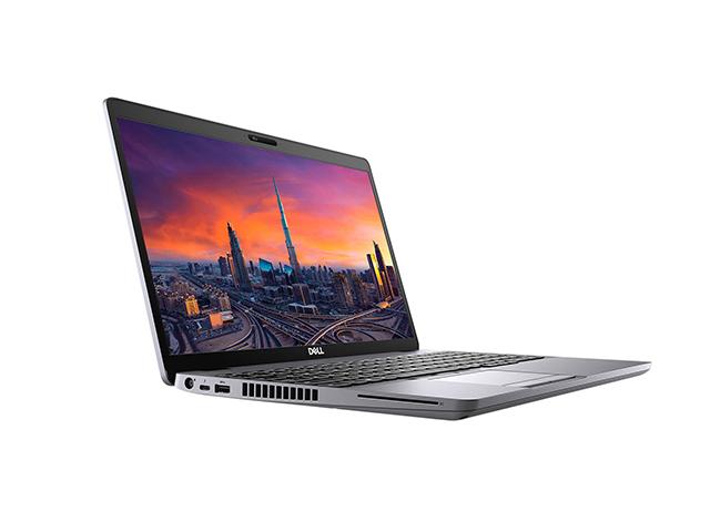 Địa chỉ cung cấp Dell Precision 3550 giá rẻ tại TPHCM