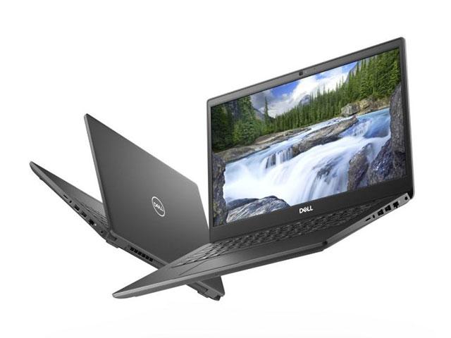 Ưu điểm của laptop Latitude