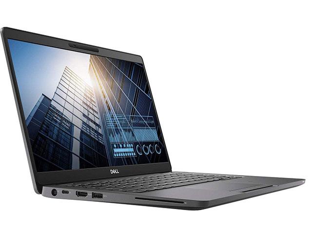 Cách chọn mua laptop Latitude giá rẻ nhất thị trường