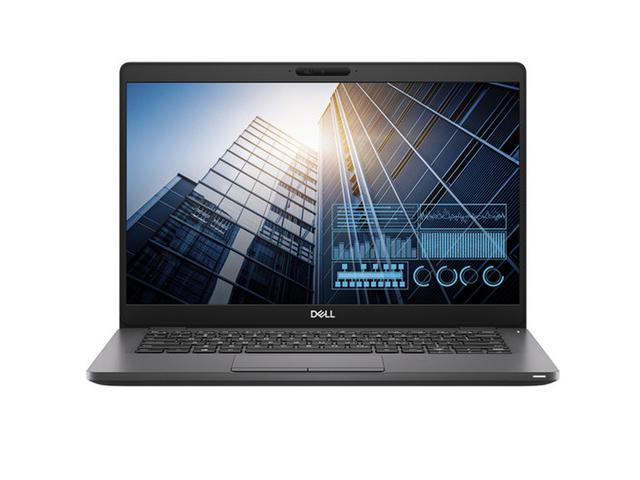 Dell Latitude 5300 2 in 1 cải tiến và tích hợp thêm nhiều chức năng thông minh