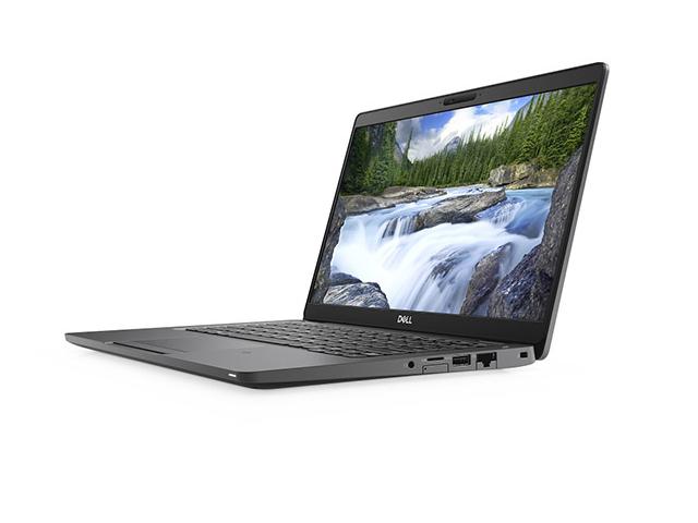 Ưu điểm của dòng laptop Dell Latitude 5300 2 in 1