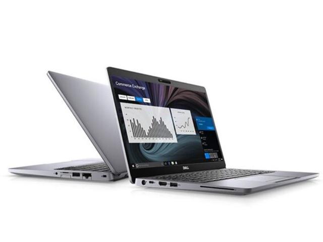 Tính năng vượt trội của Dell Latitude 5310 2 in 1