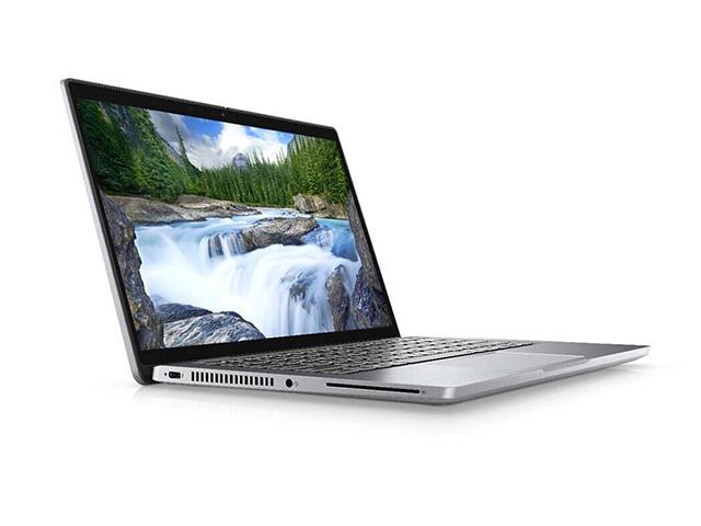 Thanh Giác chuyên cung cấp Dell Latitude 7420 giá rẻ tại TPHCM