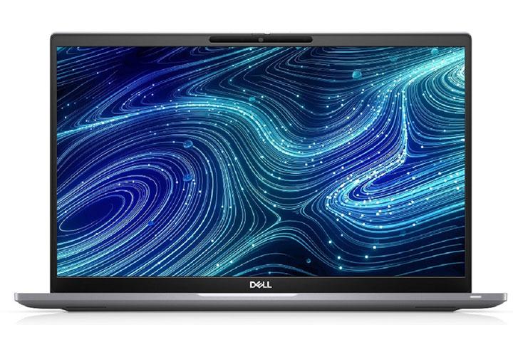 Dell Latitude 7520 chính hãng, giá tốt