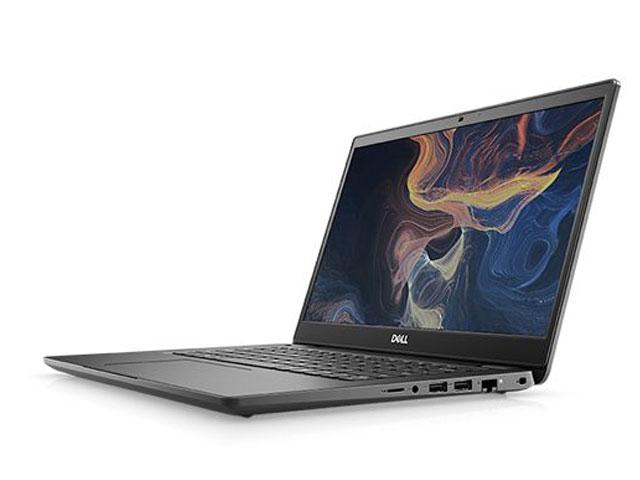 Có nên mua laptop Dell Latitude hay không?