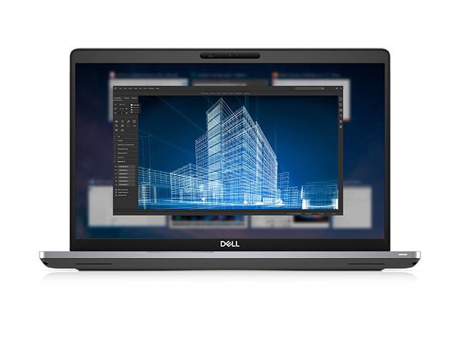 Địa chỉ cung cấp Dell Precision 3541 chính hãng với giá rẻ