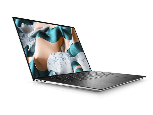 Những ưu điểm đặc biệt về tính năng của Dell XPS 15