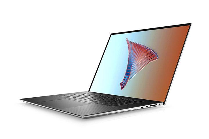 Địa chỉ cung cấp laptop Dell XPS 17 9700 chính hãng, giá tốt