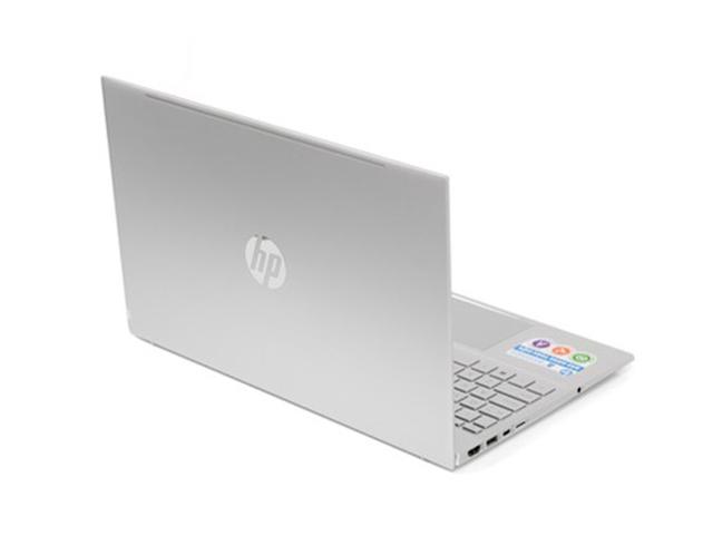 Tính năng thông minh của laptop HP Pavilion 15 i5 - 1135G7