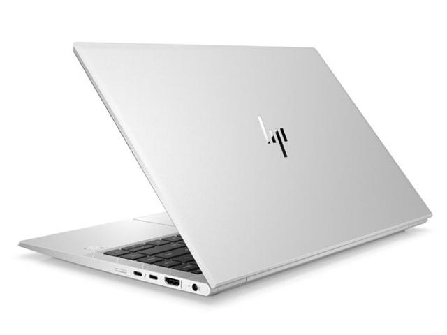 HP EliteBook 840 G7 (1C8P2UT) với nhiều công năng hỗ trợ người dùng