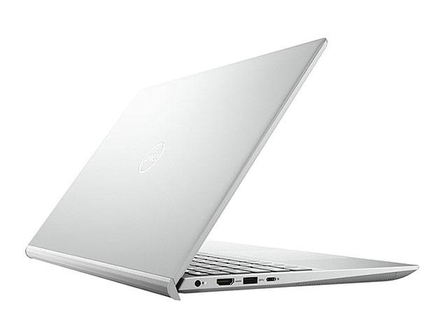 Laptop Dell Inspiron N7501 với cải tiến ưu việt trong thiết kế