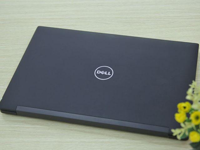 Địa chỉ cung cấp laptop Dell Latitude chính hãng với giá tốt