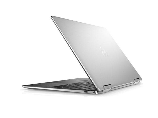 Laptop Dell XPS 13 9310 với những ưu điểm đặc biệt trong thiết kế