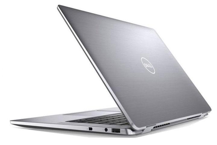 Địa chỉ cung cấp laptop Dell latitude 9510 giá rẻ