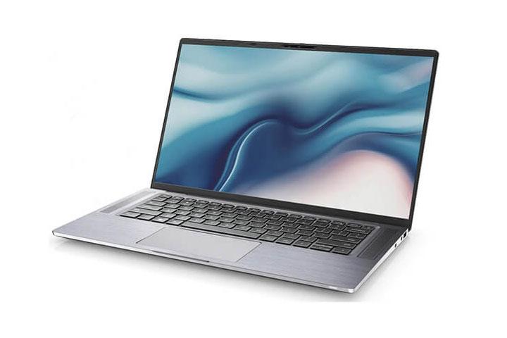 Ưu điểm của laptop dell latitude 9510