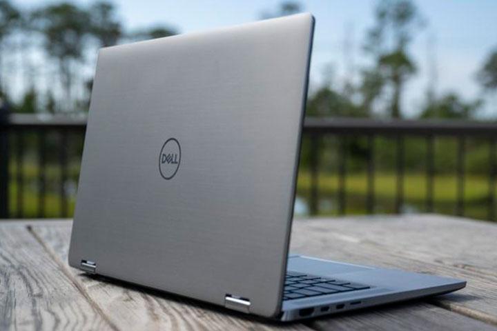 Đỉa chỉ cung cấp laptop Dell latitude 9410 giá rẻ