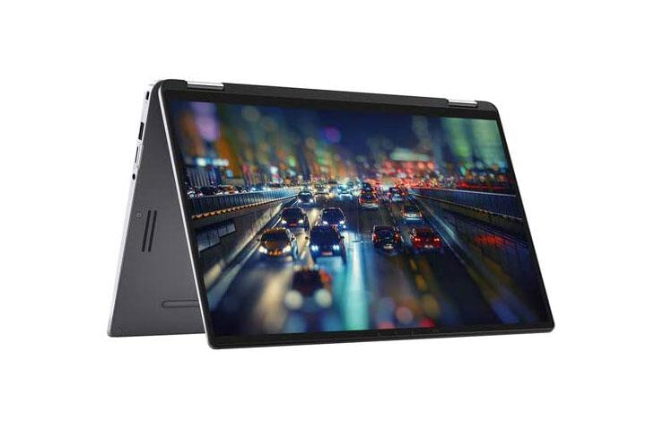 laptop Dell latitude 9410gia re