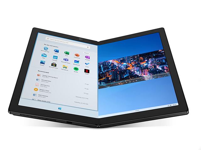 Địa chỉ cung cấp Lenovo ThinkPad X1 Fold
