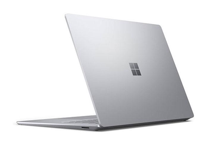 Địa chỉ cung cấp Surface Laptop Go  Màu Platinum chính hãng, giá tốt