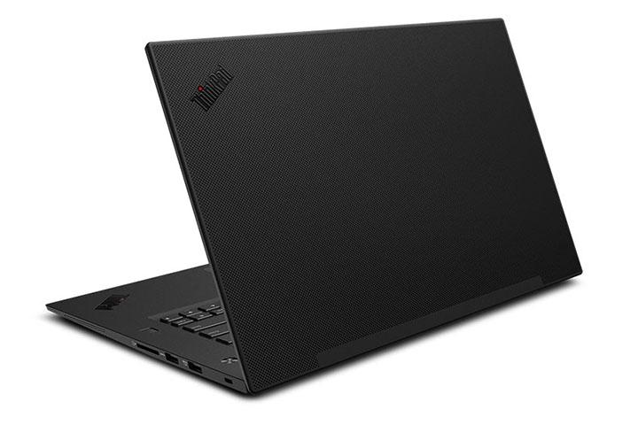 Địa chỉ cung cấp ThinkPad P1 Gen 2 Mobile Workstation giá rẻ
