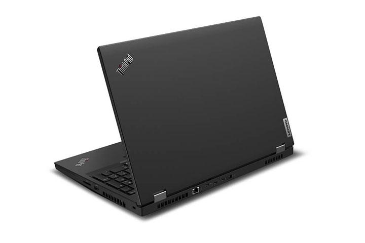 Địa chỉ cung cấp laptop ThinkPad P15s Gen 2 Laptop Mobile Workstation giá rẻ