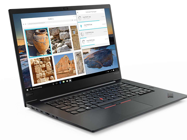 Địa chỉ cung cấp Laptop X1 Extreme Gen 1 giá rẻ