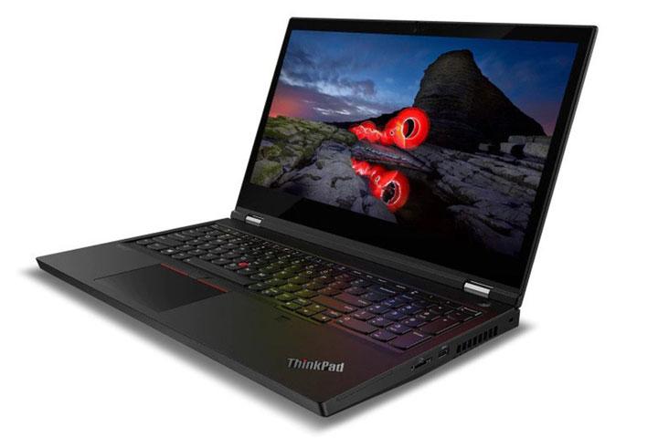 Thinkpad T15G chính hãng, giá rẻ tại TPHCM