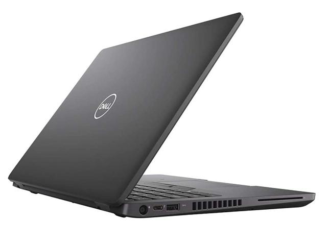 Tính năng ưu việt của dòng máy trạm Dell 5400