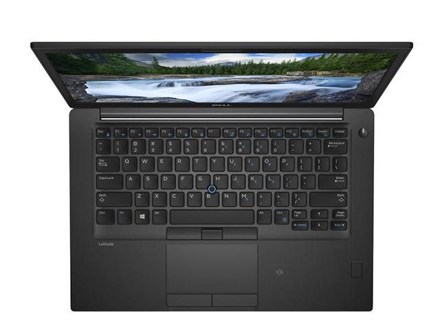 Điểm nổi bật của laptop Dell Latitude 5500
