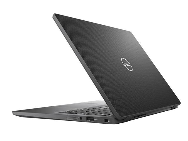 Dell Latitude 7310 hỗ trợ kết nối đa dạng