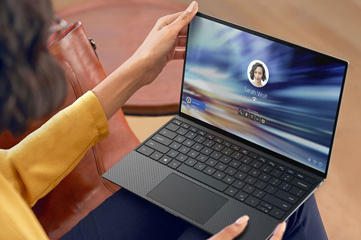Thanh Giác chuyên cung cấp laptop Dell Precision chính hãng