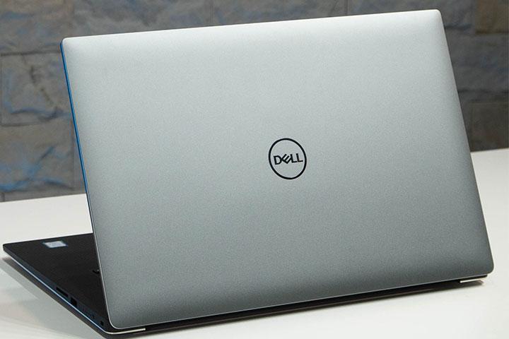 Địa chỉ cung cấp laptop Dell Precision chất lượng