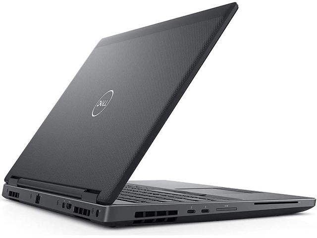 Địa chỉ cung cấp Dell Precision 7540 chính hãng, giá rẻ