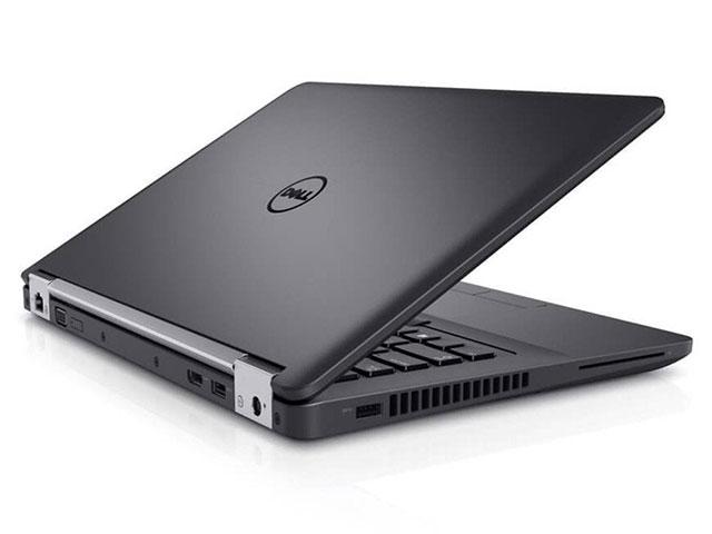 Cách chọn mua laptop Dell Latitude chính hãng
