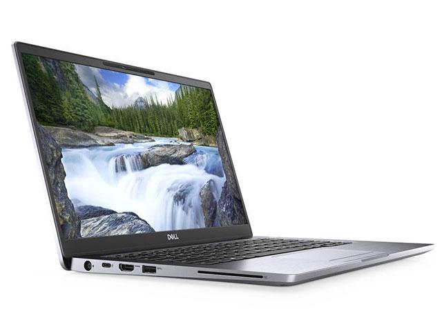 Kinh nghiệm chọn mua laptop Dell latitude chinh hãng với giá tốt