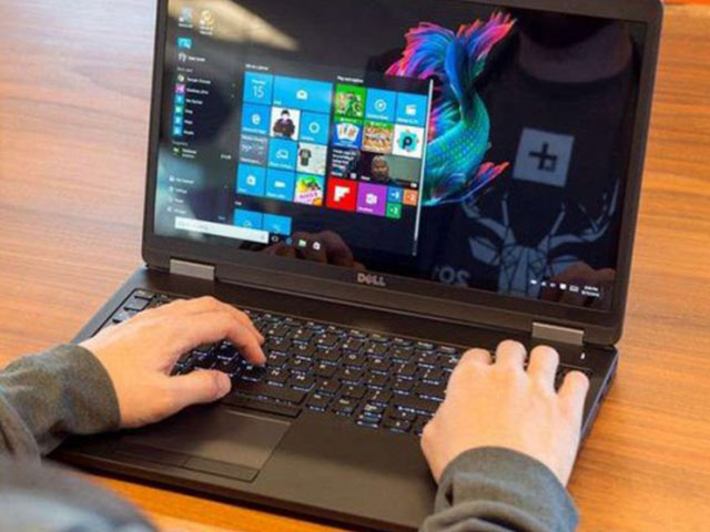 Cách chọn mua laptop Dell XPS chính hãng với giá tốt