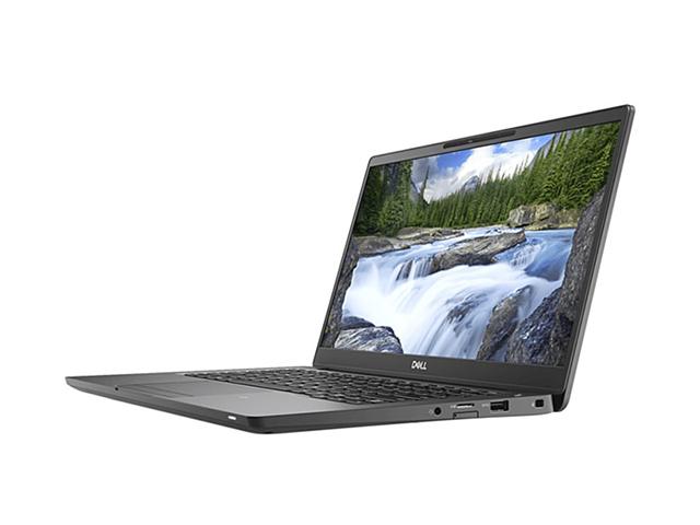 Thanh Giác chuyên cung cấp laptop Dell Latitude 7300 giá rẻ tại TPHCM