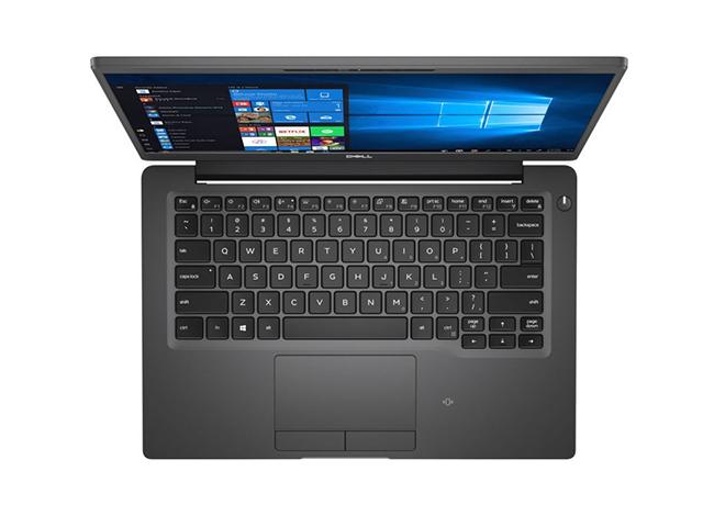Dell Latitude 7300 mang đến trải nghiệm tuyệt vời cho người dùng