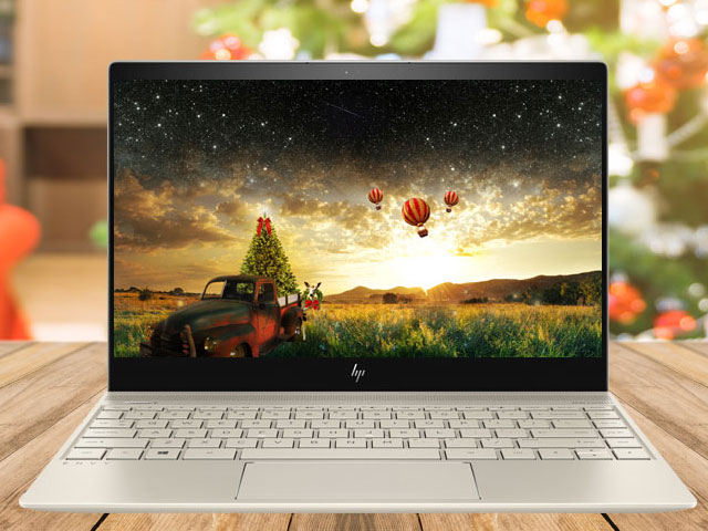 Mẫu laptop Dell dung cho nu