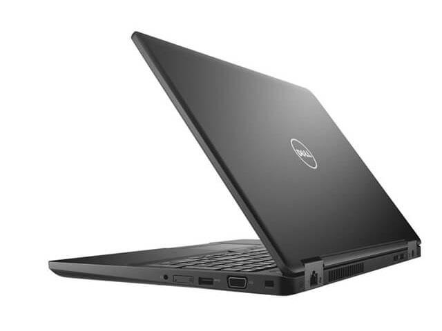 Lợi ích khi chọn mua laptop Dell Precision tại Thanh Giác