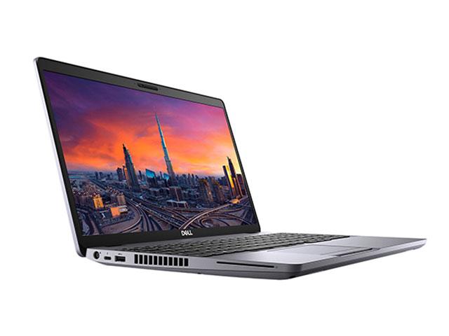 Địa chỉ cung cấp laptop Dell Prcision chính hãng tại TPHCM