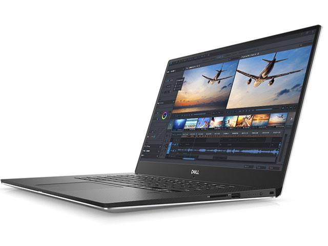 mua laptop Dell Precision o dau uy tin tai TPHCM
