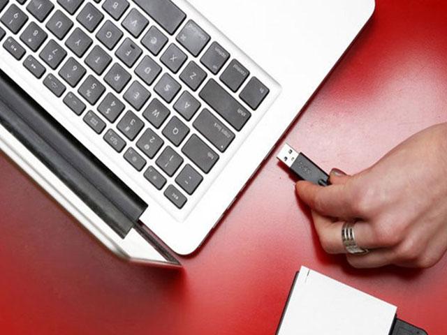 cách sạc pin laptop dell hiệu quả