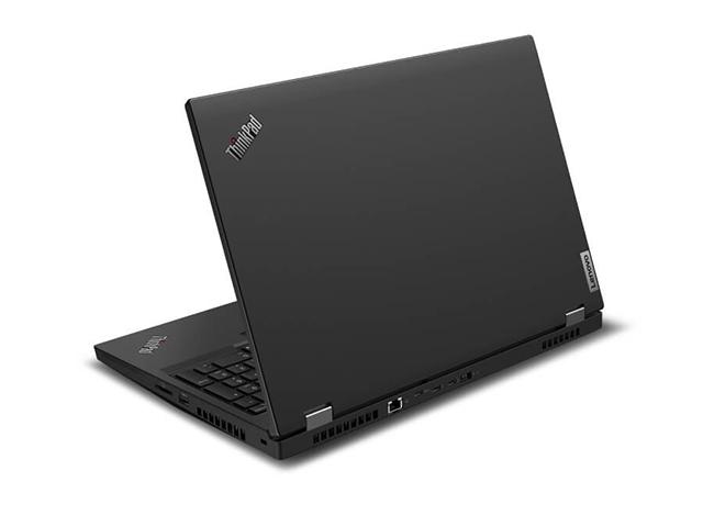Ưu điểm của laptop Lenovo ThinkPad P15