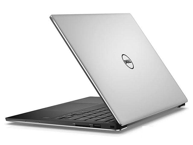 Đặc điểm ưu việt của laptop Dell