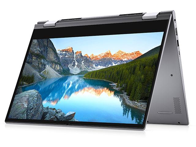 Điểm nổi bật của laptop Dell