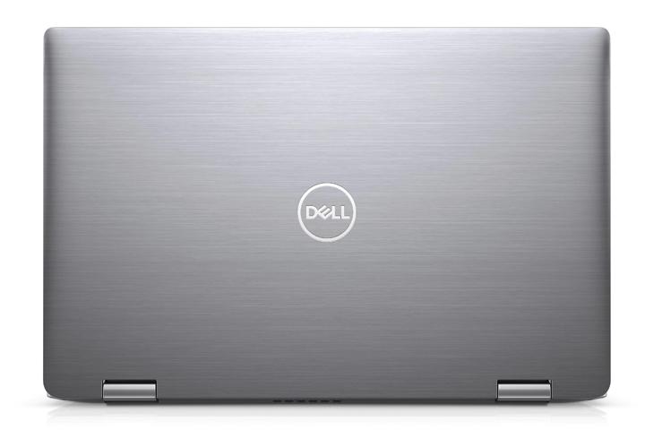 Lý do nên chọn mua Latitude 7320 Laptop 2-in-1 tại Thanh Giác